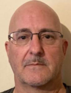David Craig Stevens a registered Sex Offender of Virginia