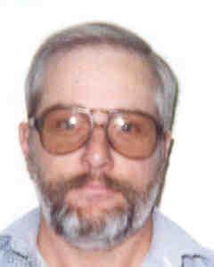 Robert Patrick Wirtz a registered Sex Offender of Virginia