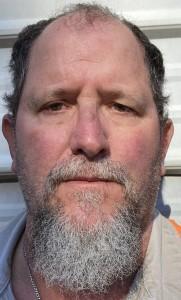 Michael Edward Willis Sr a registered Sex Offender of Virginia