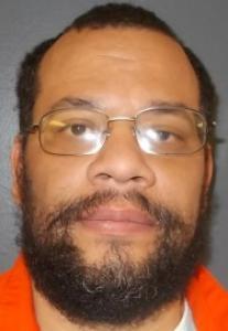 Daudi Gaymon Amariah a registered Sex Offender of Virginia
