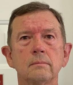 Daniel Joseph Cernoch a registered Sex Offender of Virginia