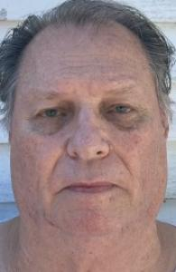 Terry C Black a registered Sex Offender of Virginia