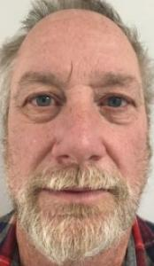 Michael Townsend Pearson a registered Sex Offender of Virginia