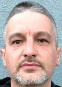 Nathanial Ryan Okuly a registered Sex Offender of Virginia