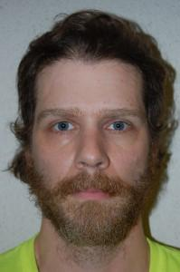 Aaron Hale Smith a registered Sex Offender of Virginia