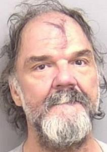 Rudy Page Huber a registered Sex Offender of Virginia