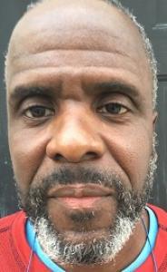 David Allen Horsley a registered Sex Offender of Virginia