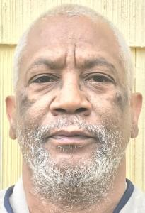 Floyd Tony Taylor a registered Sex Offender of Virginia