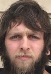 Mason James Long a registered Sex Offender of Virginia