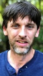 Timothy Shane Turner a registered Sex Offender of Virginia
