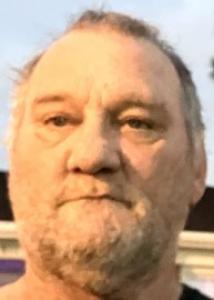 Jessie Joseph Broadbent a registered Sex Offender of Virginia