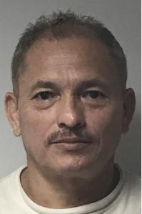Orlin Omar Matamoros-velasquez a registered Sex Offender of Virginia