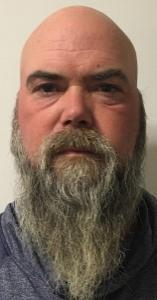 Bernard Joseph Lavin III a registered Sex Offender of Virginia