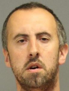 Casey Elvis Custer a registered Sex Offender of Virginia