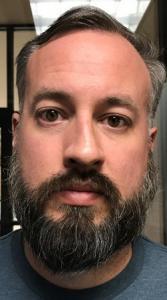 Matthew Phillip Bishop a registered Sex Offender of Virginia