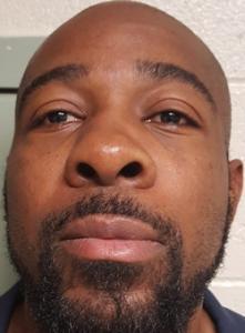 Kenneth Odell Roy a registered Sex Offender of Virginia
