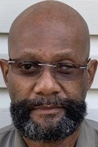 Billy B White a registered Sex Offender of Virginia