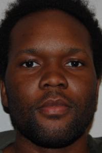 Taequan Leetique Johnson a registered Sex Offender of Virginia