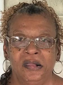 Gail Teresa Squire-williams a registered Sex Offender of Virginia