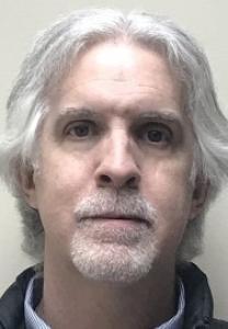 Jason James Guay a registered Sex Offender of Virginia
