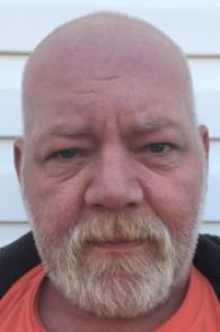 James Scott Pearman a registered Sex Offender of Virginia