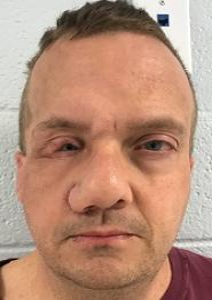 Michael Crittenden Holder a registered Sex Offender of Virginia