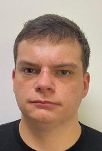 Neil Kenneth Dawes a registered Sex Offender of Virginia