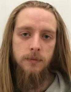 Christopher Michael Douglas a registered Sex Offender of Virginia