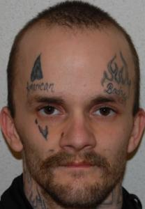 Shawn Anthony Casey a registered Sex Offender of Virginia