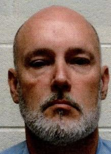 Richard Ira Bowles a registered Sex Offender of Virginia
