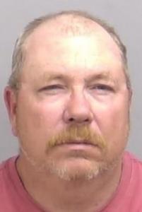 Walter Thomas Myrtle Jr a registered Sex Offender of Virginia