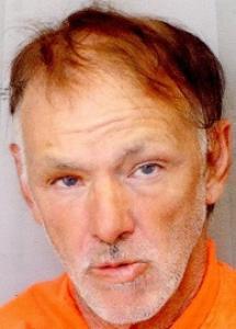 Craig Edward Lizotte a registered Sex Offender of Virginia