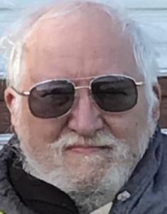 John Maxwell Richmond a registered Sex Offender of Virginia
