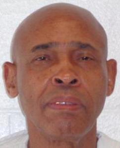 Cecil J Wood a registered Sex Offender of Virginia