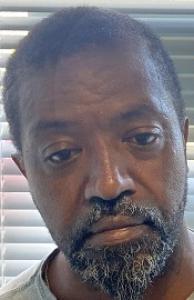Terry Morris Johnson a registered Sex Offender of Virginia