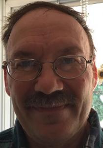 Paul Eugene Keen a registered Sex Offender of Virginia