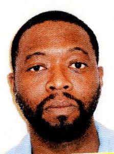 Carl Lee Wesley Jr a registered Sex Offender of Virginia