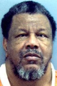 Melvin Lee Worlds a registered Sex Offender of Virginia