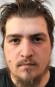 Christopher James Broughman a registered Sex Offender of Virginia