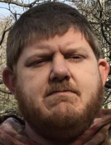 Eric Clifton Dreyer a registered Sex Offender of Virginia