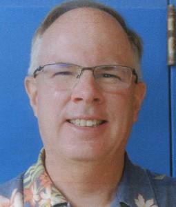 Eric Judy a registered Sex Offender of Virginia