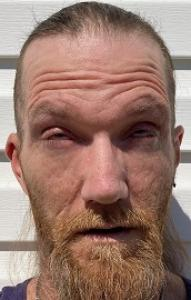 James Lee Counseller a registered Sex Offender of Virginia