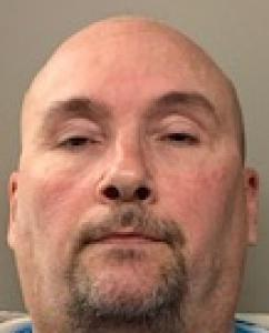 Jerry Wiley Jr a registered Sex Offender of Virginia