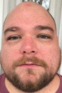 Kenneth John Lyons Jr a registered Sex Offender of Virginia