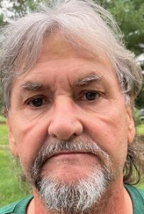 Bobby Fields a registered Sex Offender of Virginia