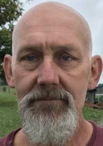 Michael Anthony Kestner a registered Sex Offender of Virginia