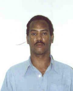 Clarence L Wright a registered Sex Offender of Virginia