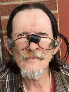 William L Davis a registered Sex Offender of Virginia