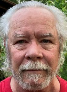 James Dallas Tolbert Jr a registered Sex Offender of Virginia