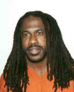 Lorenzo K Williams a registered Sex Offender of Virginia